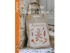 BRODERIE DECO ET CREATION