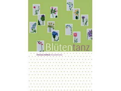 BLUTENTANZ non disponibile