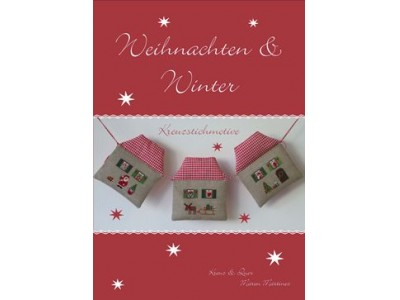 WEIHNACHTEN & WINTER non disponibile