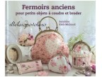 FERMOIRES ANCIENS