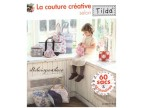 LA COUTURE CREATIVE