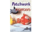 PATCHWORK A CARCIOFO