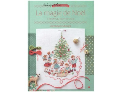 La Magie de Noel  NON DISPONIBILE