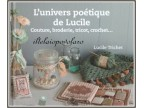L'UNIVERS POETIQUE DE LUCILE