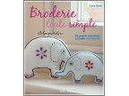 Broderie Simple