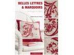 BELLES LETTRES & MARQUOIRS