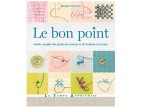 Le bon point - Le temps Apprivoiseé