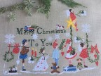 Merry Christmas to you  229 x161